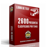 Pack Ahorro Temarios + Tests (PDF) d