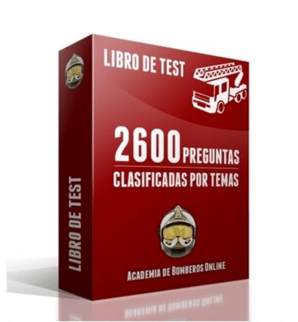Pack Ahorro Temarios + Tests (PDF) d