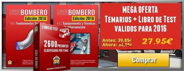 banner oferta pack bomberos blog bomberos